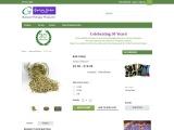 Bulk Catnip – Herbs & Spices Essential Wholesale