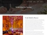 Vivah Sthal in Meerut   Grand Amaree