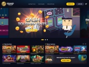 Grand Fortune Casino No deposit Coupon Bonus Code