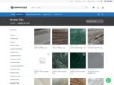 Marbles, Indian Marble Tiles,Marble Tiles, Marble Tiles Manufacturers, Marble Tiles Suppliers