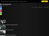 The new BMW iX electric SUV from 77,000 euros