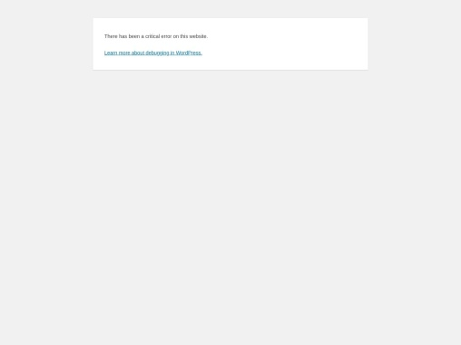Buy Australian Designer Handbags | Great Australian Store | Australian Indigenous Art Bags