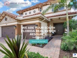 Real Estate Agent in Coral Springs and Fort Lauderdale: GFH