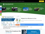 Green Bookmark provides free social bookmarks
