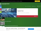 Humble Motors to launch a solar-powered electric SUV