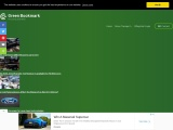The new MG Marvel R Electric is available for pre-order