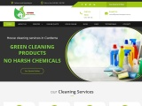 House Cleaning Services – Gift4mum Cleaning ACT