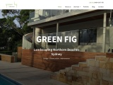 Landscaping Northern Beaches Sydney