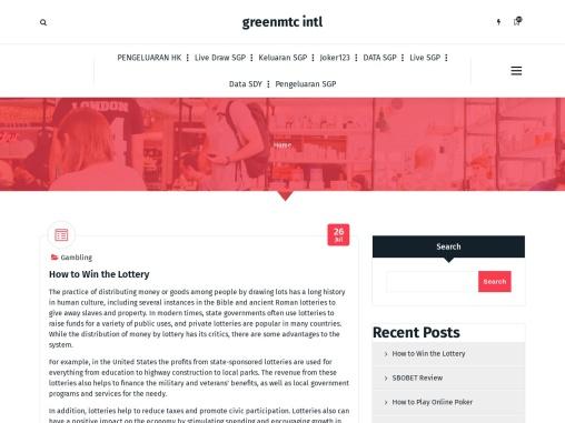 GREEN INTERNATIONAL Electrical Design Engineering as per MEW Regulation