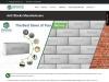 AAC Blocks & Bricks Manufacturers, Suppliers in Hyderabad, Vijayawada