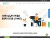 Amazon Web Services In India