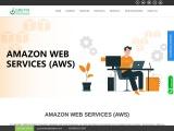Amazon web services providers India