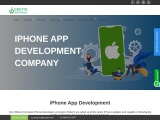 iPhone mobile application development