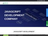 JavaScript Software Development Services