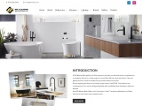 KATO Products in surrey For Your Homes