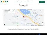 Contact for Groundworks contractors  in Leeds