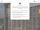 Aarambh   1BHK Flats in Malad East   Residential Project