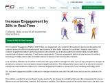 Best Customer Engagement Platform