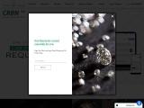 Lab Grown Diamonds | Lab Created Diamonds – Grown Diamond Corporation