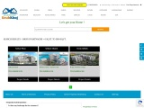 Shops in ratnagiri 0 Sq.Ft. to 5000 Sq.Ft.|  Shops for sale in Ratnagiri | Affordable Housing