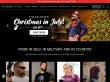 Shop at Grunt Style with coupons & promo codes now
