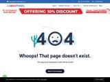 Professional CPC Module 4 Training in UK