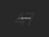 5 IMPORTANT SEO TRENDS IN 2021