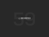5 SMART DESIGN ELEMENTS OF CORPORATE BRANDING