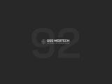 8 WAYS AN IT CONSULTANCY CAN HELP TRANSFORM YOUR BUSINESS