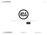 A BRIEF INTRODUCTION TO SEARCH ENGINE OPTIMIZATION (SEO)