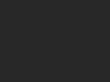 FOR STARTERS: IT OUTSOURCING GUIDE