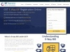 GST E-Way Bill Registration– eWay Bill Portal India