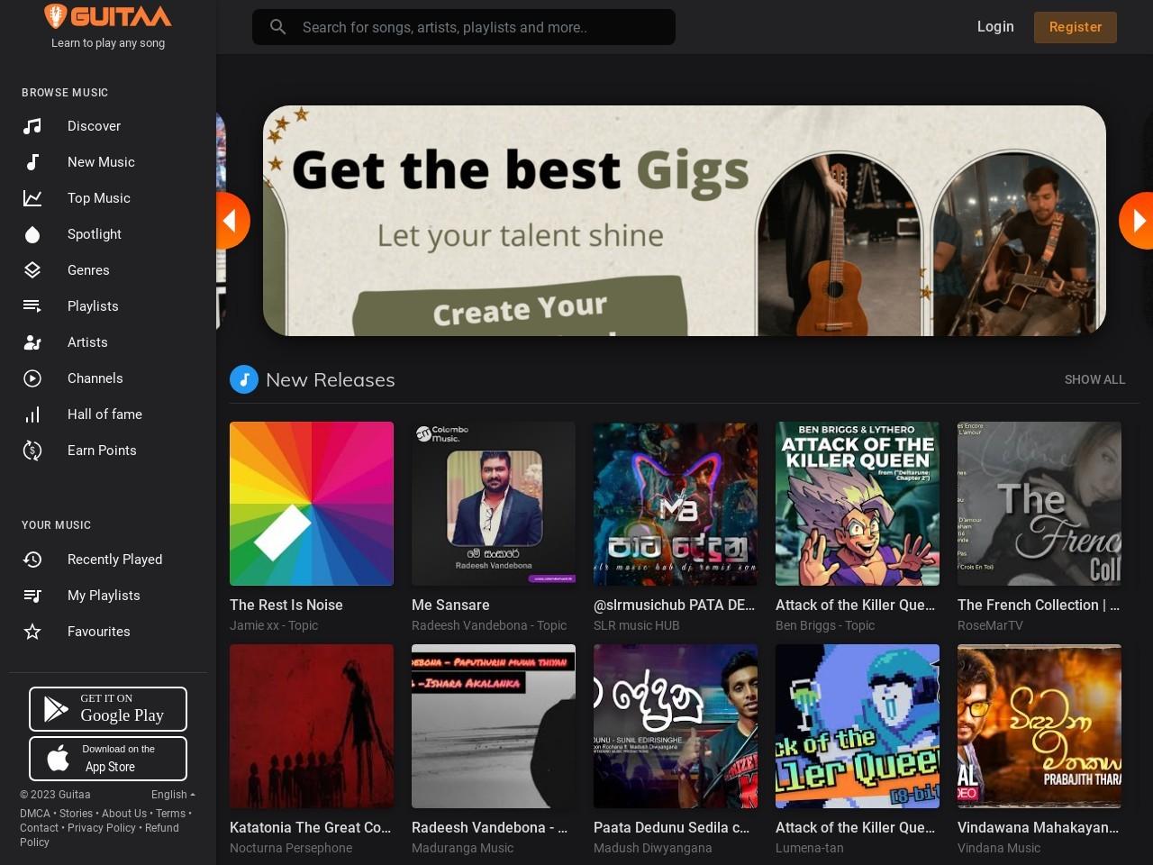 music chord forguitar,piano,ukulele
