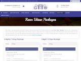 Rann Utsav Package | Online Booking, by Gujarat Travel Packages