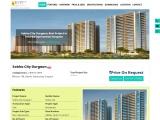 Sobha City Gurgaon in Sector 108 Gurgaon, Sobha City Gurgaon, Sobha City Luxury Apartment for Sale
