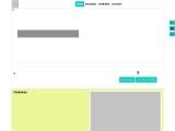 Vatika India Next Plots in Gurgaon, Vatika Plots For Sale, Vatika India Next Plots