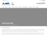 Manaslu Region Trekking | Great Vision Treks