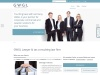 GWGL – Style Tax And Law Firm For International Enterprise In Corporate, Commercial And Tax Matters