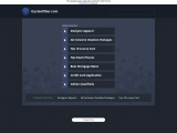 Galvanized Wire, Electro-Galvanized Wires, Hot-Dipped Galvanized Wire Factory