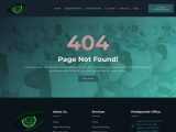 WAY TO DIGITAL WAY TO ETHICAL HACKING