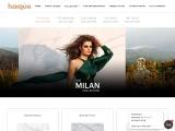 The Milan Collection   Quartz Manufacturer in Rajasthan