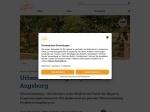 https://www.hallo-augsburg.de/urban-gardening-augsburg-urban-gardening-projekte-in-augsburg_U5N
