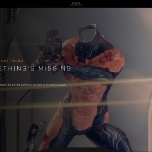 MCC Development Update - September 2019 | MCC Development Update - September 2019 | Halo - Official Site