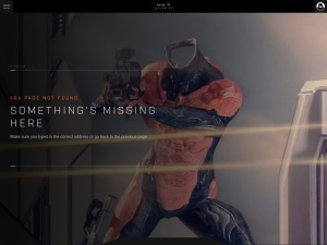 Spring Seasonings | Halo Community Update | Halo - Official Site