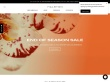 FREE Shipping On All Orders At Halston