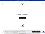 Hamalfitè Swimwear online sales offer for men, women and children