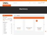 Buy Construction & Building Materials