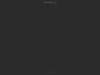 Baby Pants Online|Baby pants|Hapi Napi
