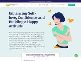 Best Psychologist In Delhi – Happitude Studio