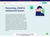 Best Child Psychologist In Delhi